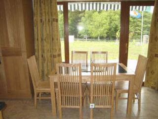 Sam Maguire Cottages - Dunmanway vacation rentals