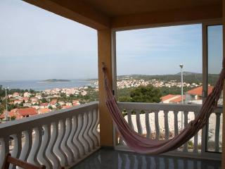Apartment Croatia with Stunning Views - Rogoznica vacation rentals