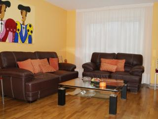 House in Laxe, A Coruña 102267 - Laxe vacation rentals
