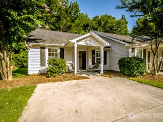 River's Park Paradise - North Charleston vacation rentals