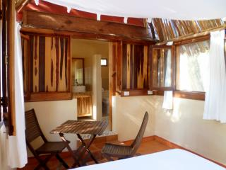 Charming Chalet with Deck and A/C - Izamal vacation rentals