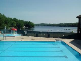 Wildwood Court - Lake Ariel vacation rentals