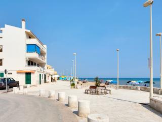 "CASA ""TITINA"", PUNTA SECCA, RAGUSA - Punta Secca vacation rentals"
