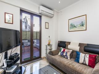 Nice 1 bedroom Cascais Condo with Internet Access - Cascais vacation rentals