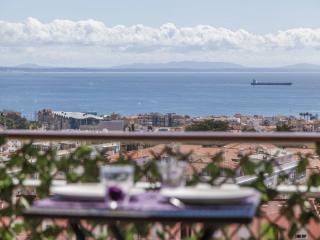 Nice Cascais Apartment rental with Internet Access - Cascais vacation rentals