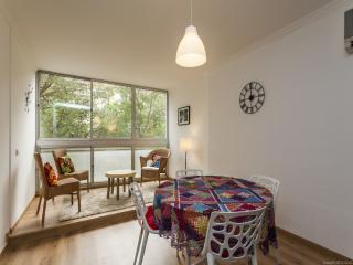 Cozy 2 bedroom Apartment in Cascais - Cascais vacation rentals