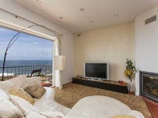 Ericeira Beach House - Ericeira vacation rentals