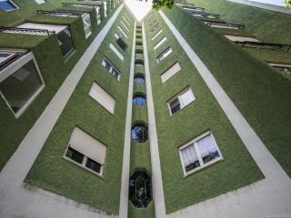 Infante Verde - Cascais vacation rentals
