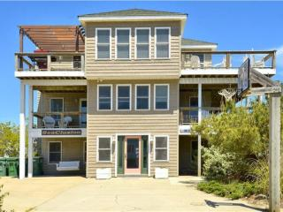 Seaclusion in Corolla - Corolla vacation rentals