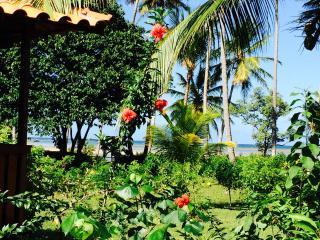 Romântico chalé em Moreré, Ilha de Boipeba - Morere vacation rentals