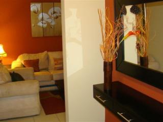 Beautiful apartment in San Jose Costa Rica - San Jose vacation rentals