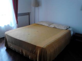 Cozy 3 bedroom Albisola superiore Condo with Television - Albisola superiore vacation rentals