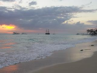 Villas Princesa Beach Apartments (type A *6) - Punta Cana vacation rentals