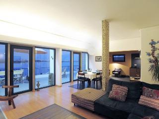 Comfortable 4 bedroom Villa in Faro - Faro vacation rentals
