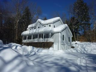 Perfect House with Internet Access and Satellite Or Cable TV - South Londonderry vacation rentals