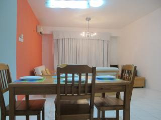 Resort Condo 5 at Miami Green - Batu Ferringhi vacation rentals