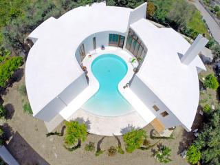 Nice Villa with Internet Access and A/C - Rhodes Town vacation rentals