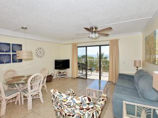 The Summit 321 - Panama City Beach vacation rentals