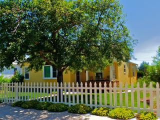 French Country Honeybee Chateau. Lowest RATES! - Colorado Springs vacation rentals