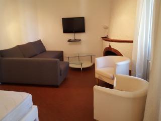 Appartement au coeur de la Vieille-Ville - Geneva vacation rentals