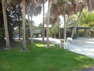 225delmar - Fort Myers Beach vacation rentals