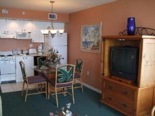 Lovers Key Resort 403 - Fort Myers Beach vacation rentals