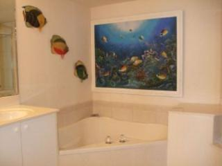 Lovers Key Resort 404 - Fort Myers Beach vacation rentals