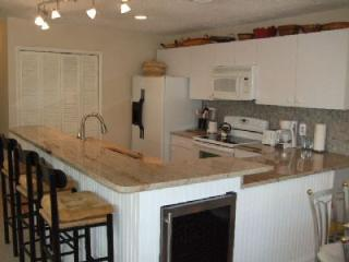 145 Jefferson - Fort Myers Beach vacation rentals
