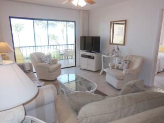 Villa Del Mar 303 - Fort Myers Beach vacation rentals