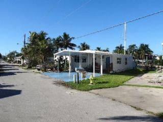35 Emily Lane - Fort Myers Beach vacation rentals