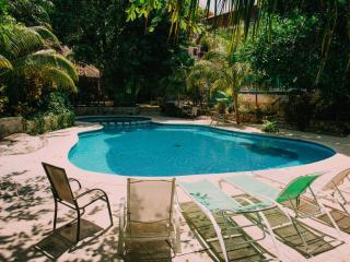 Playa del Carmen Room K'inn B&B Buen Dia Playa - Playa del Carmen vacation rentals