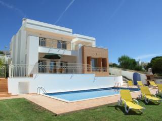 Villa Bianca - Patroves vacation rentals