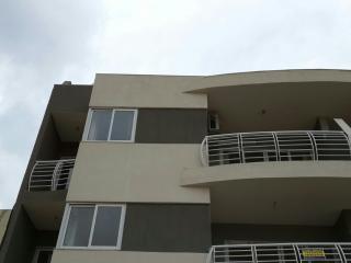 Saint Juliens Bright 4th floor brand new Apartment - Saint Julian's vacation rentals