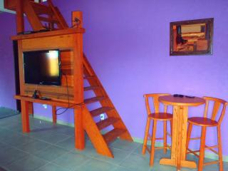 Accomodation Beach House Florianópolis - Florianopolis vacation rentals