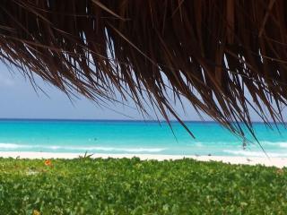 Playa del Carmen Room Chandra B&B Buen Dia Playa - Playa del Carmen vacation rentals