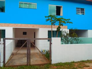 Nice House with Internet Access and Microwave - Florianopolis vacation rentals