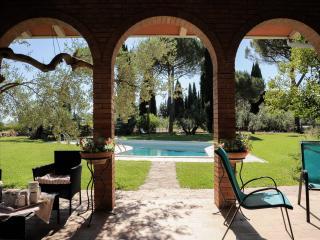 LE BALZE PERUGIA appartamento IL MELOGRANO - Perugia vacation rentals