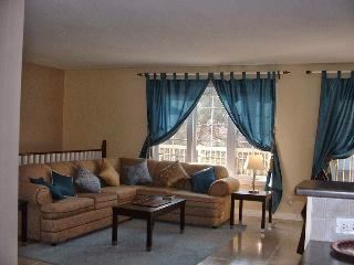 Anne's Retreat Villa - Lake Erie - Colchester vacation rentals