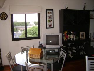 2 bedroom Apartment with Internet Access in Olivos - Olivos vacation rentals