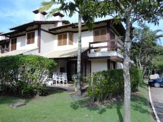 Nice Condo with Internet Access and Garden - Bertioga vacation rentals