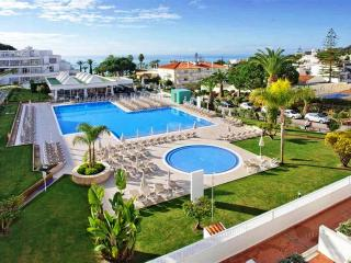 Clube Praia da Oura, 1 bed apartment, Oura beach - Albufeira vacation rentals