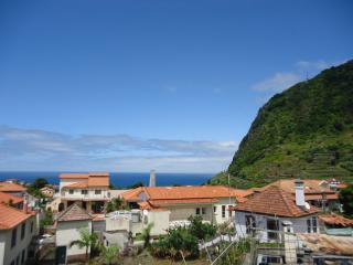 Full Renovated House with sea views on Madeira - Sao Vicente vacation rentals