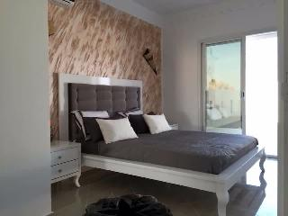 Villa Elyssa - Midoun vacation rentals