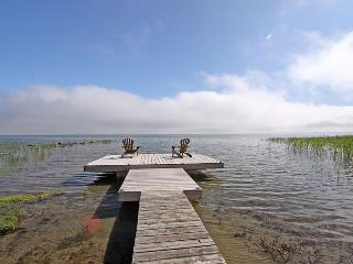 Collingwood cottage (#988) - Collingwood vacation rentals