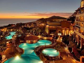 Romantic 1 bedroom Vacation Rental in Los Cabos - Los Cabos vacation rentals