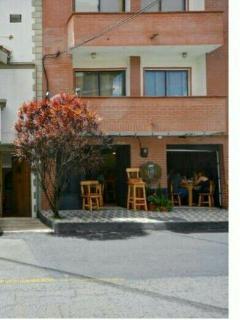 Beautiful house Envigado Medellin - Envigado vacation rentals