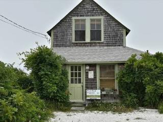 Spectacular Beach Front Home on Cape Cod Bay - Brewster vacation rentals