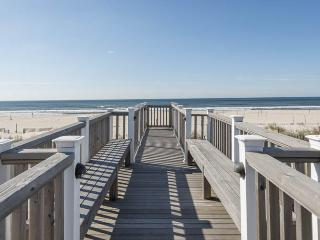 Exquisite West Hampton Mansion w/Direct Waterfront Views! - Westhampton Beach vacation rentals