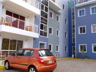 1 Bedroom apt In Sosua DR (Sosua Dominican Republi - Sosua vacation rentals