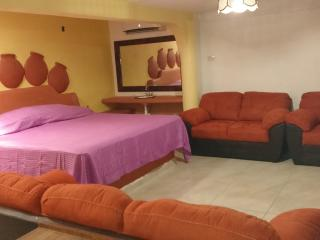 Nice House with Internet Access and A/C - Ixtapa vacation rentals
